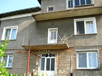 House for sale in Oryahovo