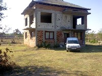House for sale in Parvomai