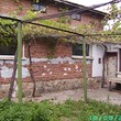 House for sale in Pavel Banya