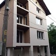 House for sale in Pernik