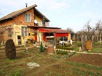 House for sale in Pleven