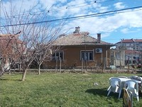 House for sale in Plovdiv