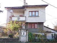 House for sale in Popovo