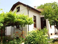 House for sale in Radomir
