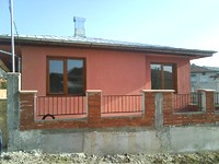 House for sale in Sandanski