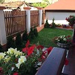 House for sale in Sevlievo