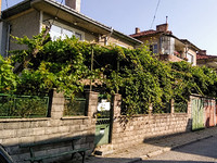 House for sale in Shumen