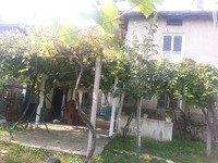 House for sale in Simitli