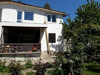 House for sale in Sopot