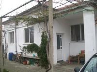 Дом для продажи в г. Стара Загора