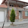 House for sale in Svilengrad