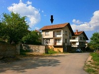 House for sale in Teteven Balkan