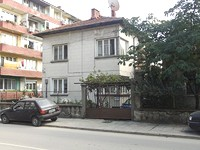 House for sale in Troyan