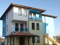House for sale in Tryavna