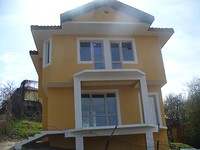 House for sale in Tutrakan