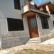 House for sale in Varna