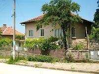 House for sale in Varshets