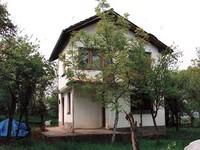 House for sale in Yablanitsa