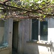 House for sale in northern Bulgaria