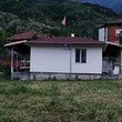 House for sale in south western Bulgaria