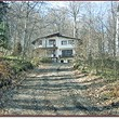 Semi-detached house for sale in the mountains