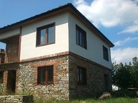 House for sale in the mountains near Plovdiv