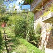 House for sale in the mountains near Tryavna