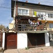 House for sale in the town of Bozhurishte