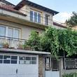 House for sale in the town of Provadiya