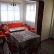 House for sale in the town of Sopot