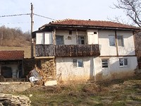 House for sale near Apriltsi