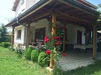 House for sale near Asenovgrad