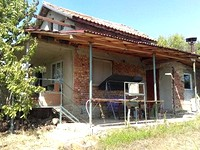 House for sale near Aytos