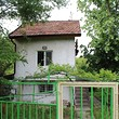 House for sale near Banya