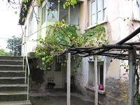 House for sale near Berkovitsa