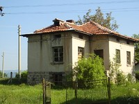 House for sale near Borovets