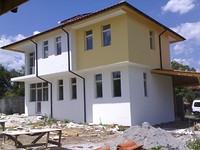 Two houses for sale near Burgas