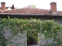 House for sale near Chepelare