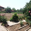 House for sale near Dimitrovgrad