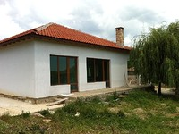 House for sale near Dolni Chiflik