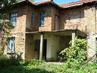 House for sale near Dryanovo