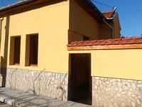 House for sale near Dupnitsa