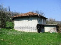 House for sale near Elena
