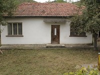 House for sale near Etropole