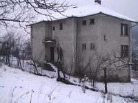 House for sale near Gabrovo
