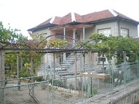 House for sale near Galabovo