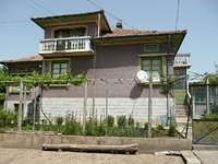 House for sale near Gorna Oryahovitsa