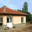 House for sale near Harmanli