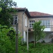 House for sale near Hisarya