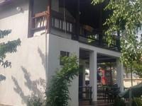 House for sale near Hissarya